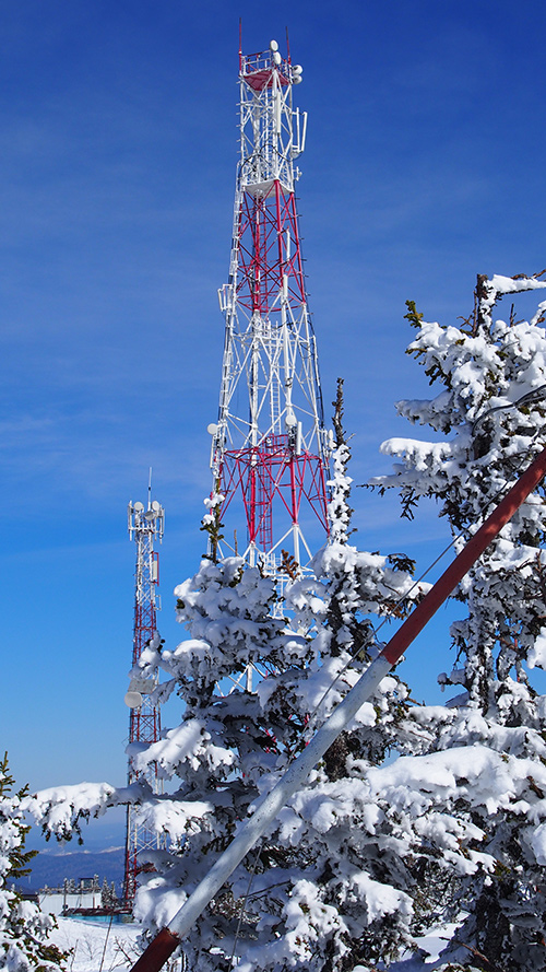 4G от Tele2: Затеряться в лесу или в горах? – Mission impossible!