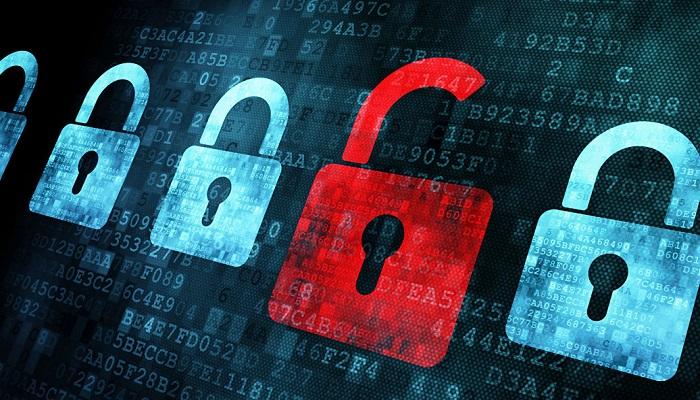Принят законодательный проект облокировке интернет-ресурсов спорочащей информацией