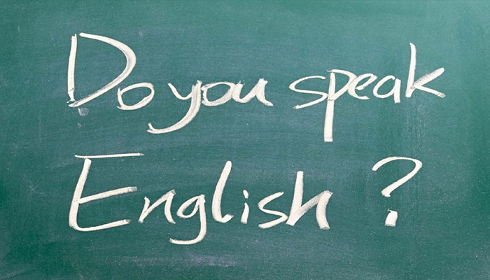 Калужские школьники плохо знают английский. На олимпиаде по английскому регион занял 15-е место из 18-ти
