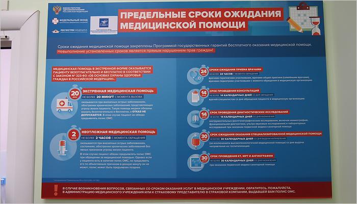 Тула как медицинская IT-столица России: единая сеть, «Бережливая поликлиника» и интернет-ФАПы