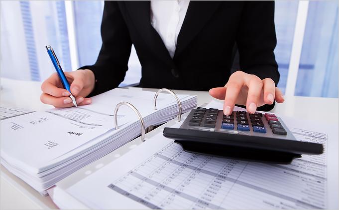Заполгода брянцы оплатили  20,6 млрд.  руб.  налогов