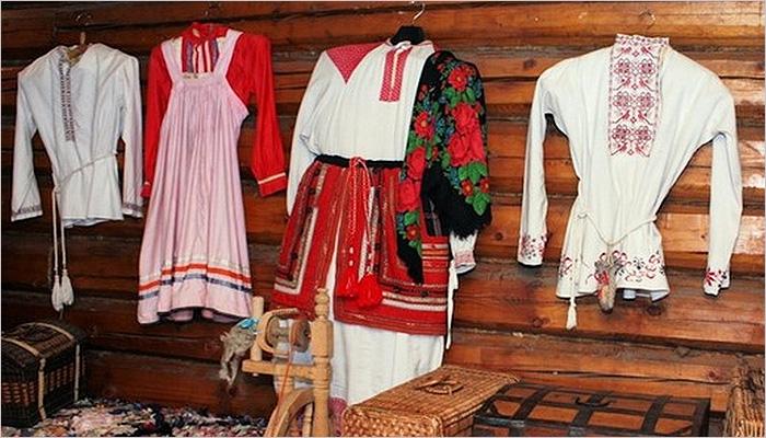 Брянские этномузеи: Чухраи, Городцы, Манюки — всё на голом энтузиазме
