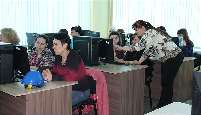 Брянский автозавод приглашает преподавателей БГУ читать курсы в своём учебном центре