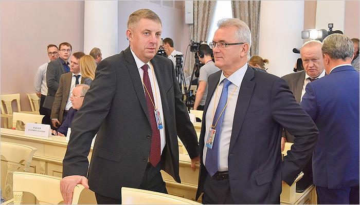 Лукашенко приедет в Украину по приглашению Зеленского