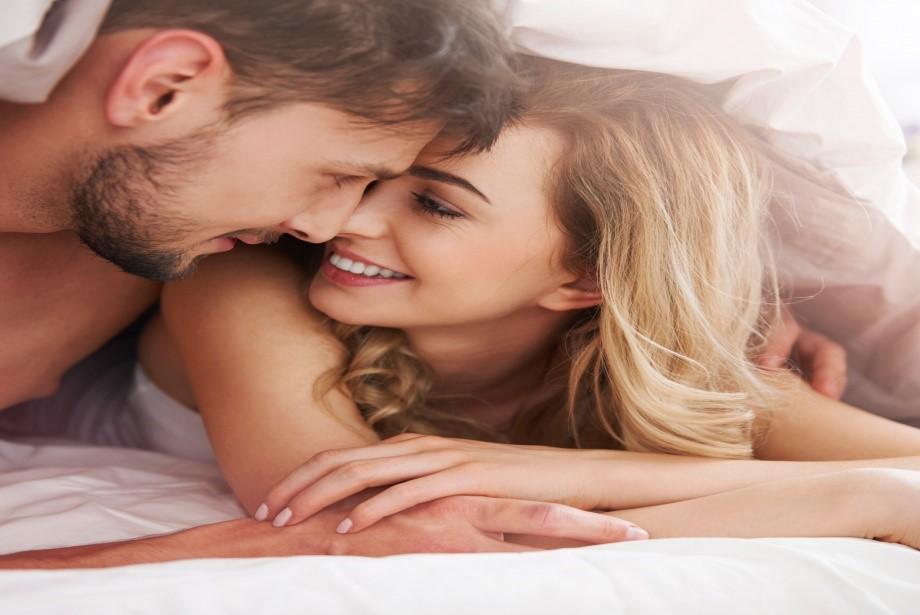 Ночь с мужчиной – чего ждать дальше?