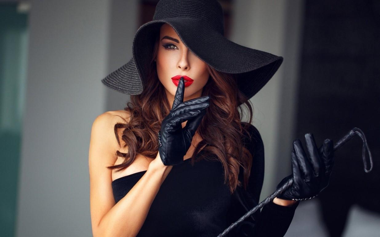 8 изюминок женской натуры, которые привлекают мужчин