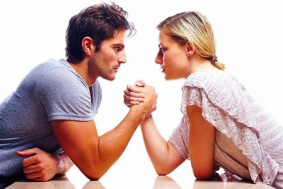 Самые популярные и бесполезные советы про отношения