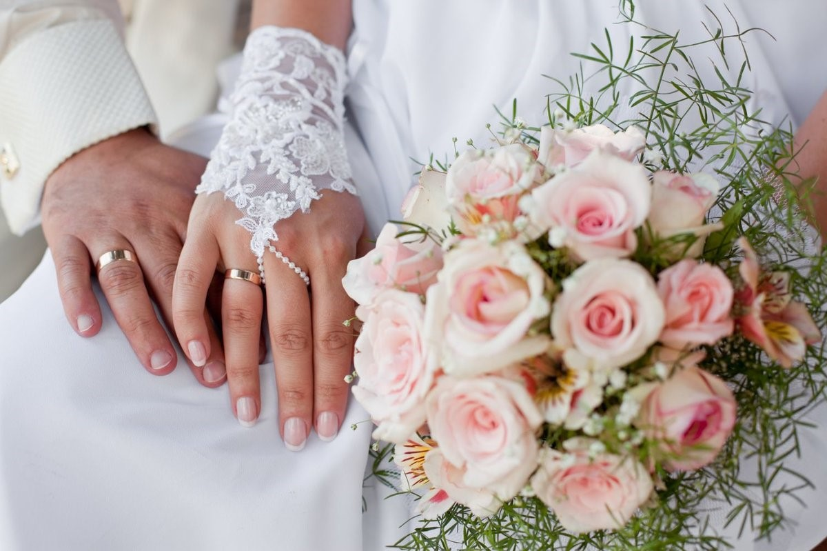 Деревенские свадьбы и городские церемонии: отличительные особенности