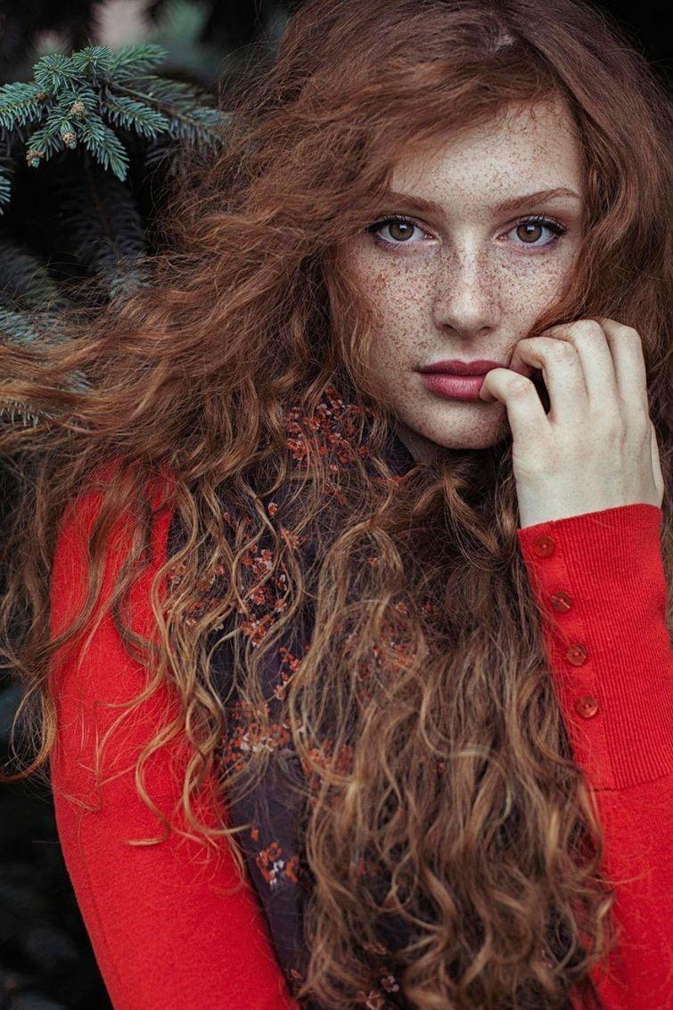 Почему женщины теряют свою природную женственность