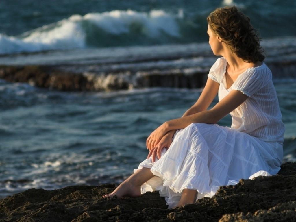 6 причин, почему женщины бывают одиноки