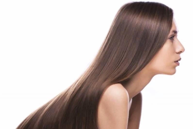 Конский шампунь: польза и вред, советы по использованию