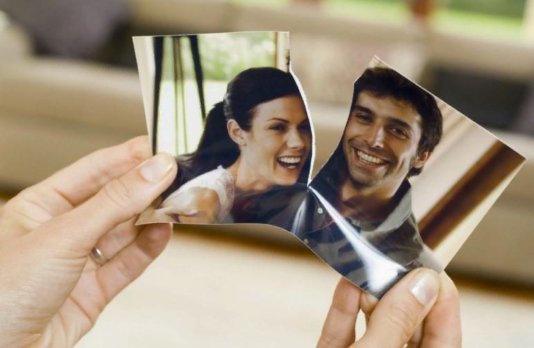 10 фактов о браке — инструкция, которая поможет сохранить семью