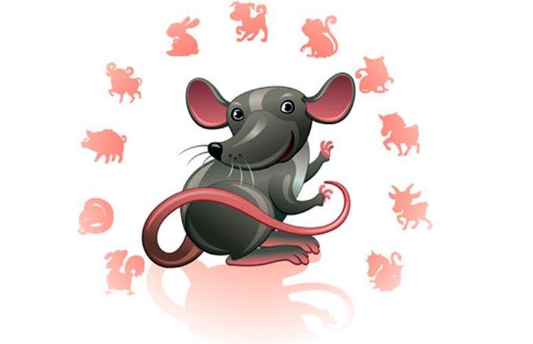 Когда наступит год Крысы по Восточному календарю