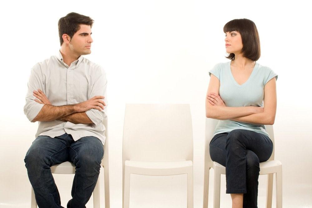 Современная модель взаимоотношений: любовь по новым правилам