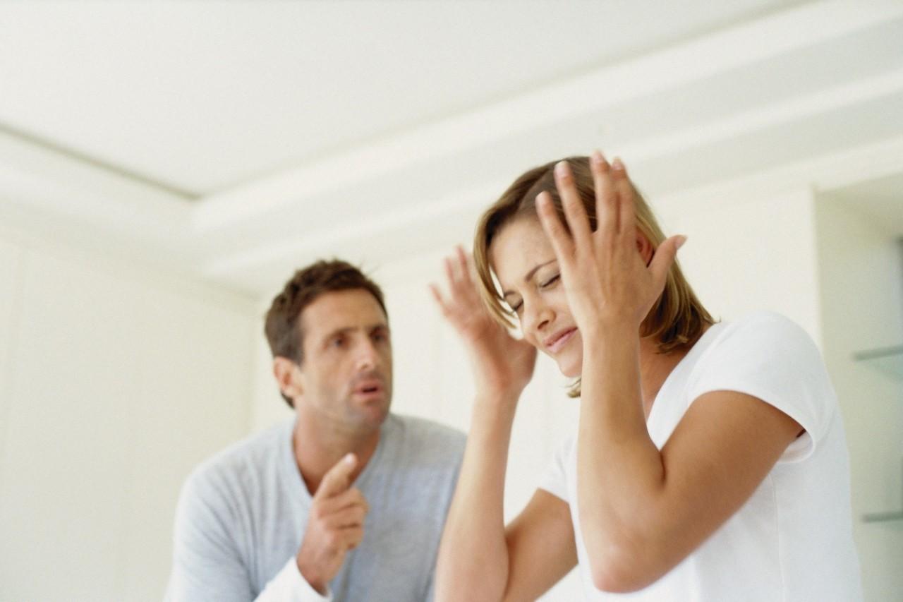 Проблемный брак: что нужно знать, чтобы сохранить отношения