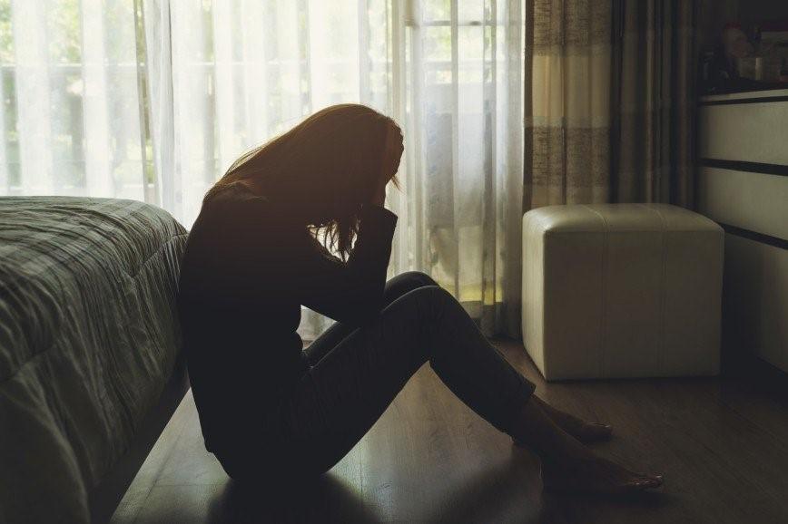 Каких разговоров стоит избегать, если собеседник зол или расстроен