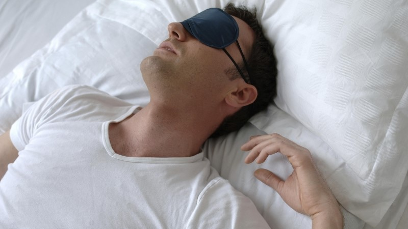Почему некоторым людям нельзя долго спать?