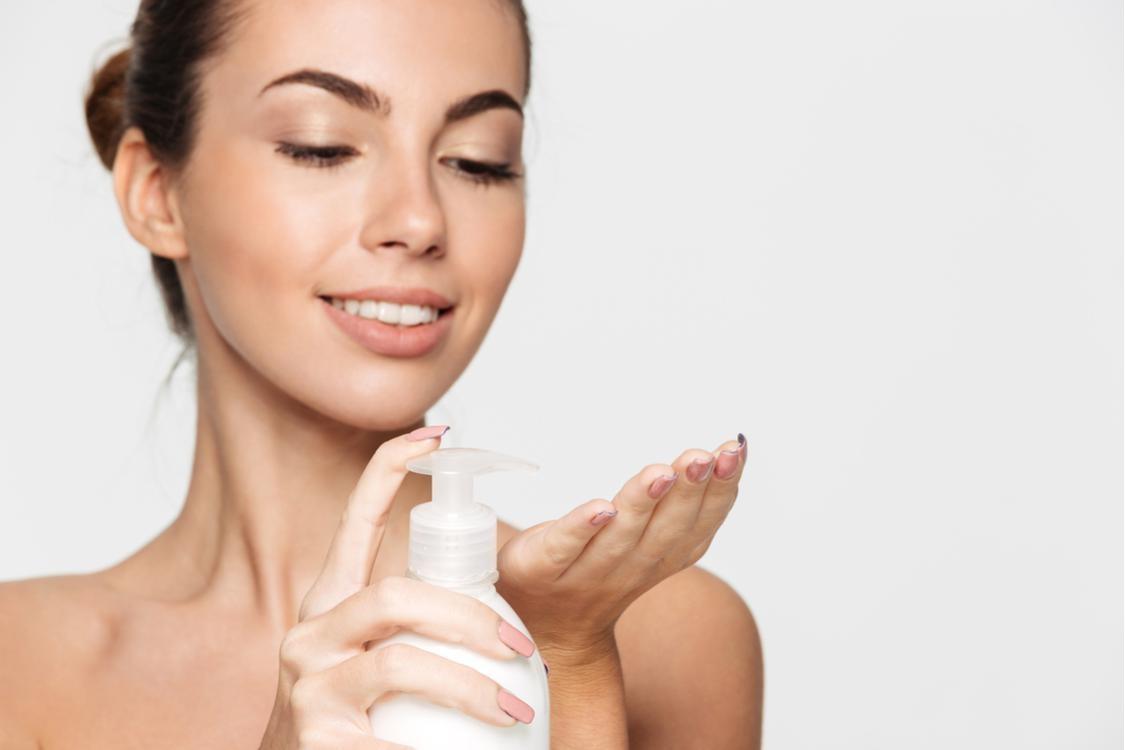Полезные домашние средства по уходу за кожей, лицом и телом
