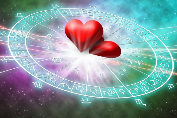 Знаки Зодиака: кто способен хранить верность