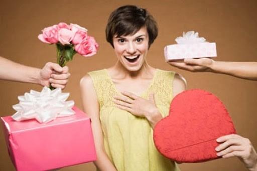 Определяет ли месяц рождения характер женщины?