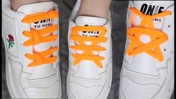 Стильные кроссовки лета 2020 года