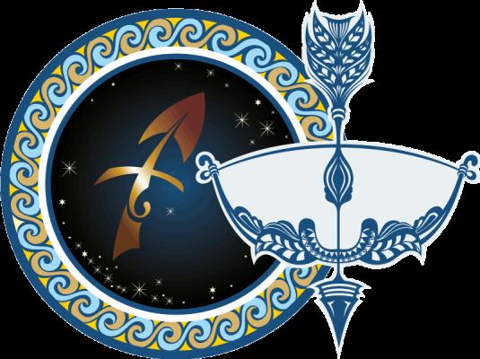 Топ-5 щедрых мужчин по знаку Зодиака