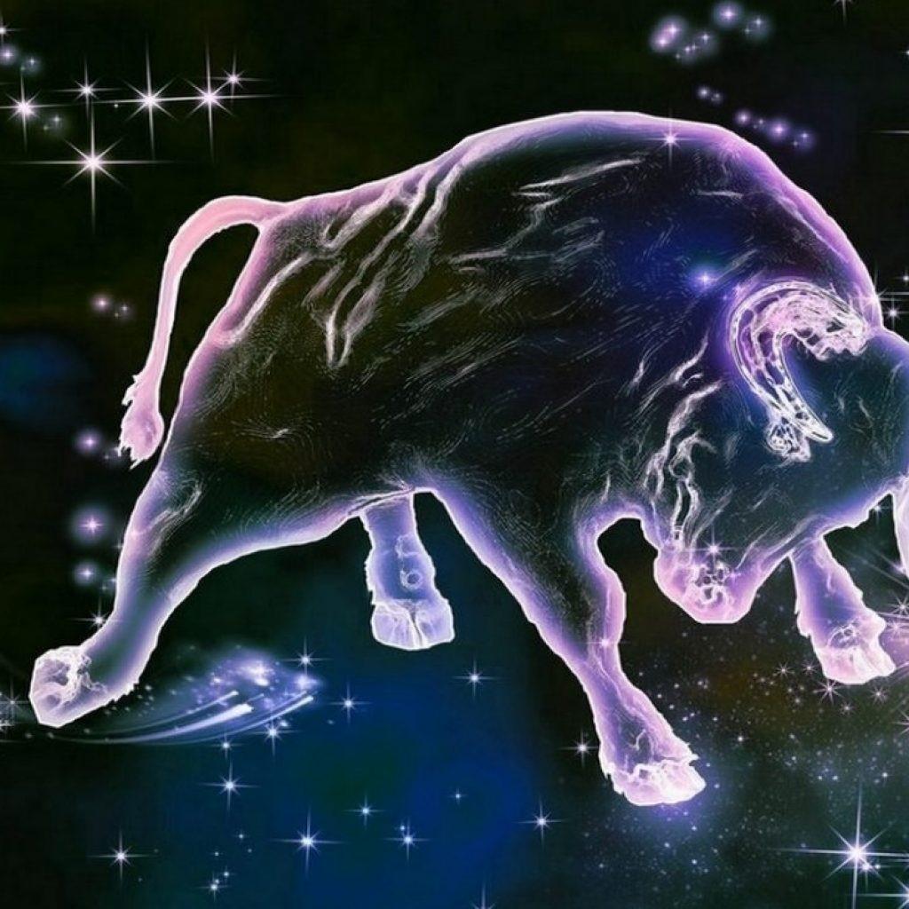 Топ 5 любящих знаков Зодиака