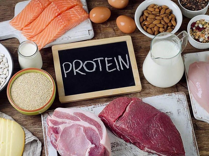 В чем преимущества и недостатки диет?