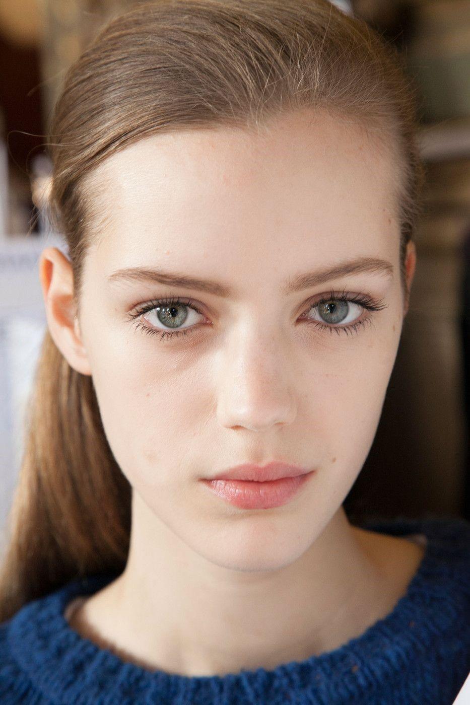 Какие 9 факторов о теле не должны вызывать у женщины чувство стеснения