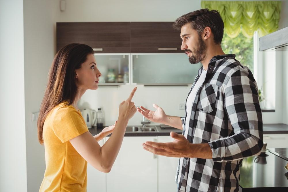 Думаете, что сможете потянуть хорошего мужа?