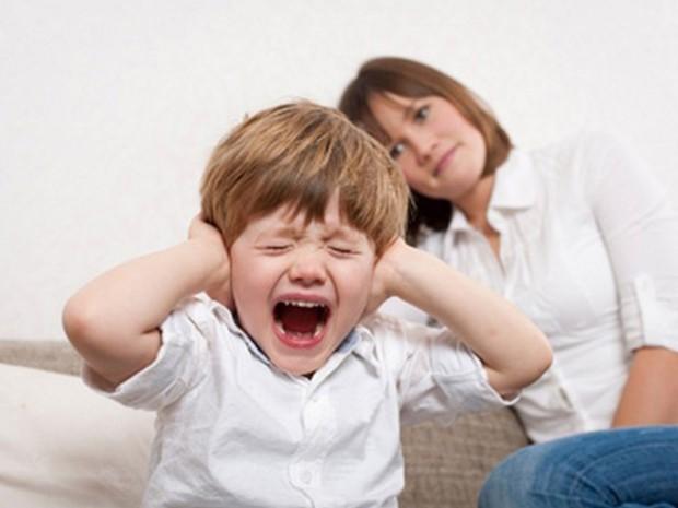 Во власти хороших манер, или как прорастить хорошее воспитание у детей