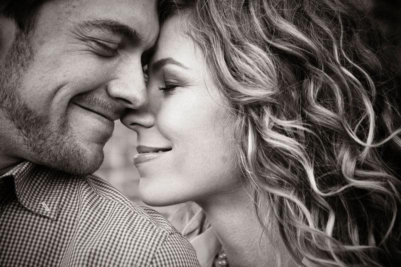 Любить – что это значит?