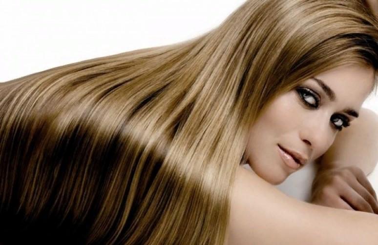 Что такое щадящее мелирование волос