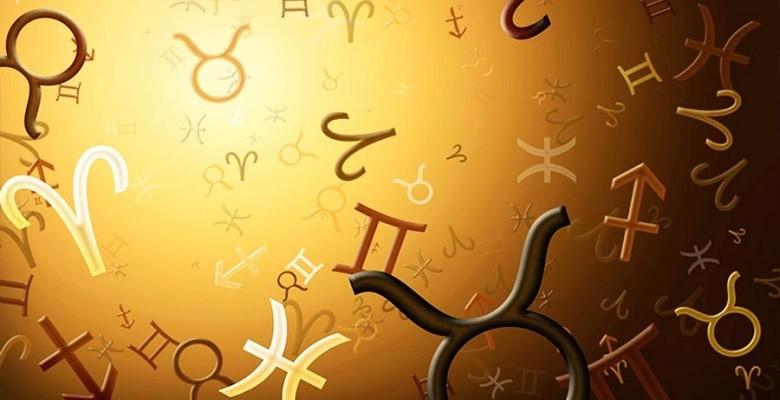 Знаки Зодиака, которые имеют неукротимый нрав