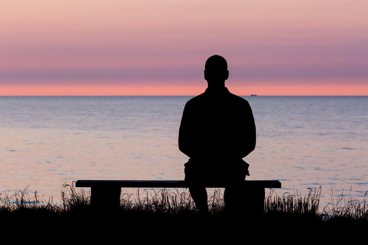 3 шага к близости: как понять, что можно допустить партнера на свою территорию