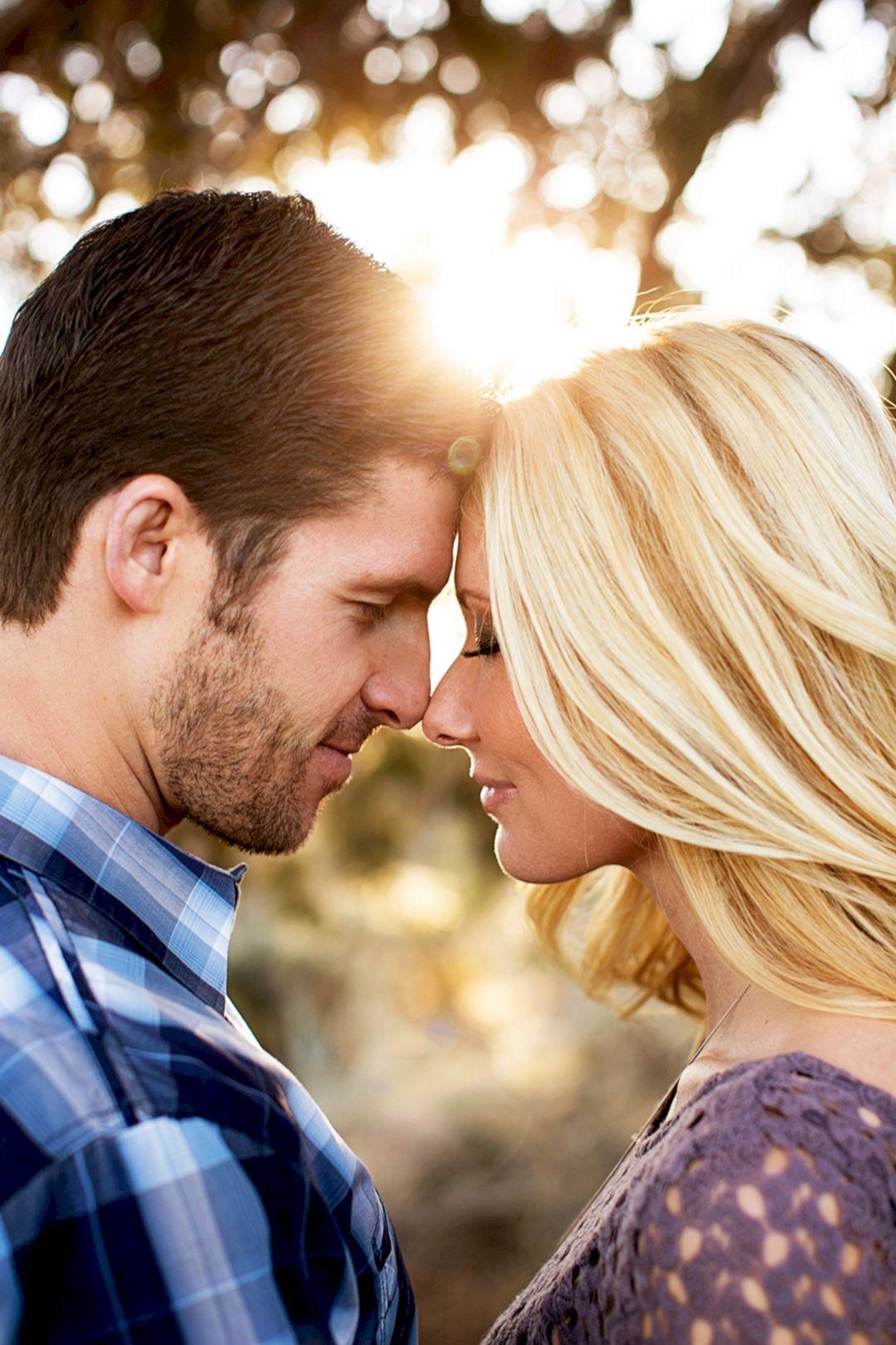 Как доставить женщине удовольствие: простые и действенные способы