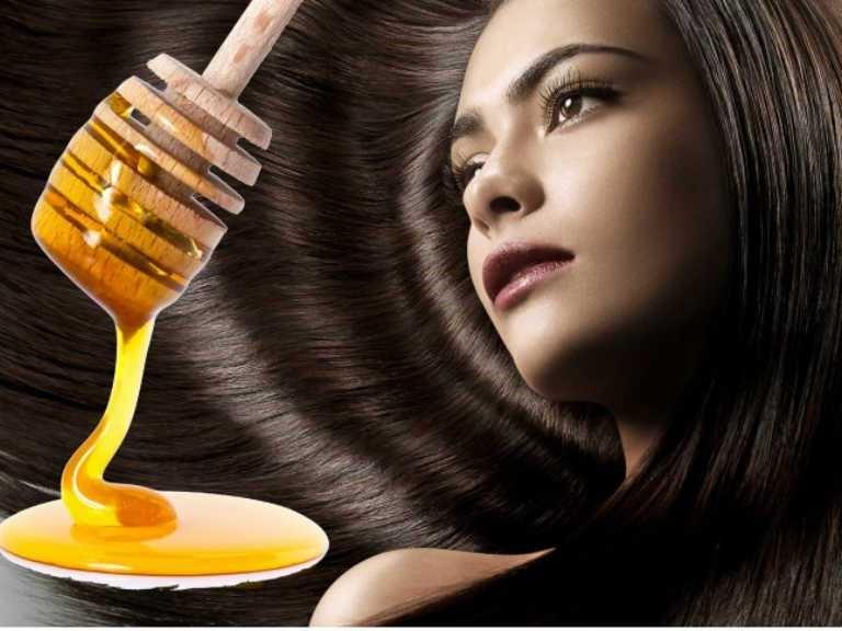 Волосы магнитятся: почему это происходит и как устранить проблему