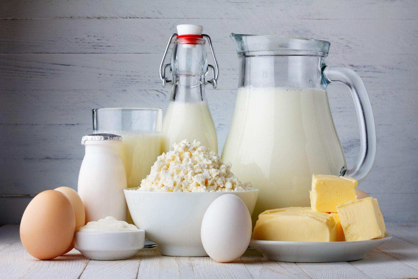 Что нужно сделать, чтобы сбросит лишний вес, не прибегая к диетам