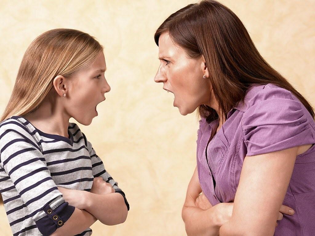 Неполные семьи: особенности и причины возникновения, отношения детей и родителей
