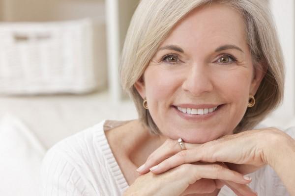Как остановить старение и выглядеть моложе
