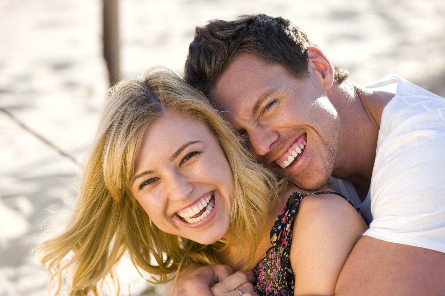 Почему нас пугает быстрое признание в любви