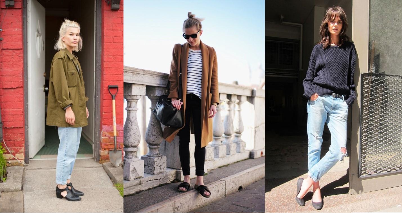 Что значит одеваться в стиле нормкор