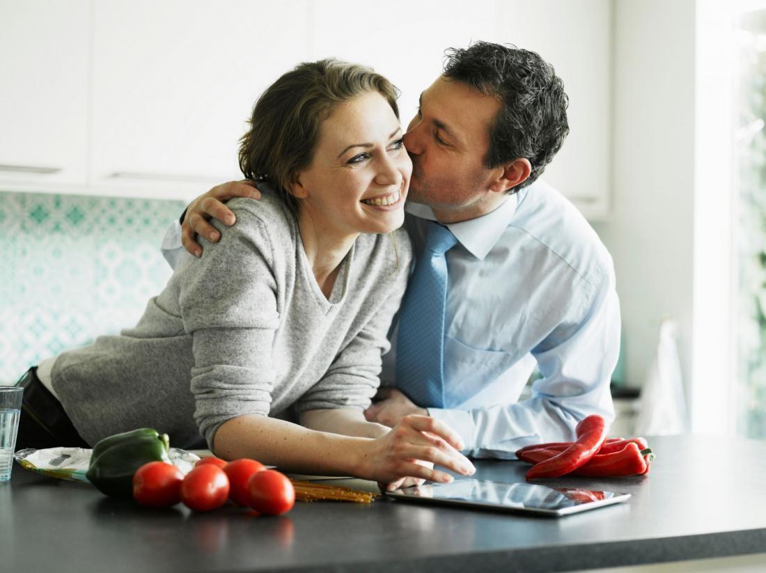 Как не «завалить» второй брак после неудачи в первом