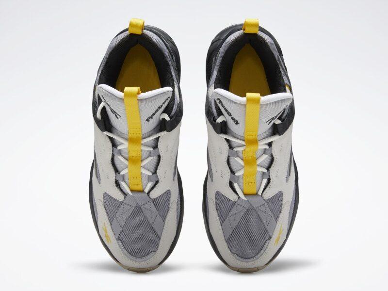 Мужская обувь для бега: особенности выбора и обзор лучших моделей кроссовок