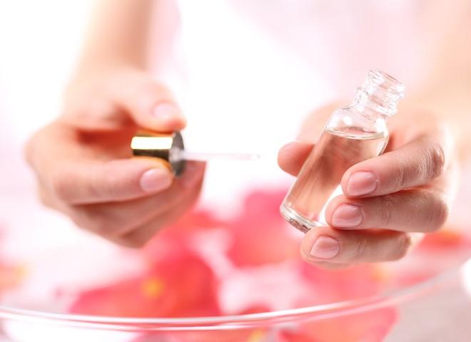 Польза от запечатывания ногтей воском или маслом