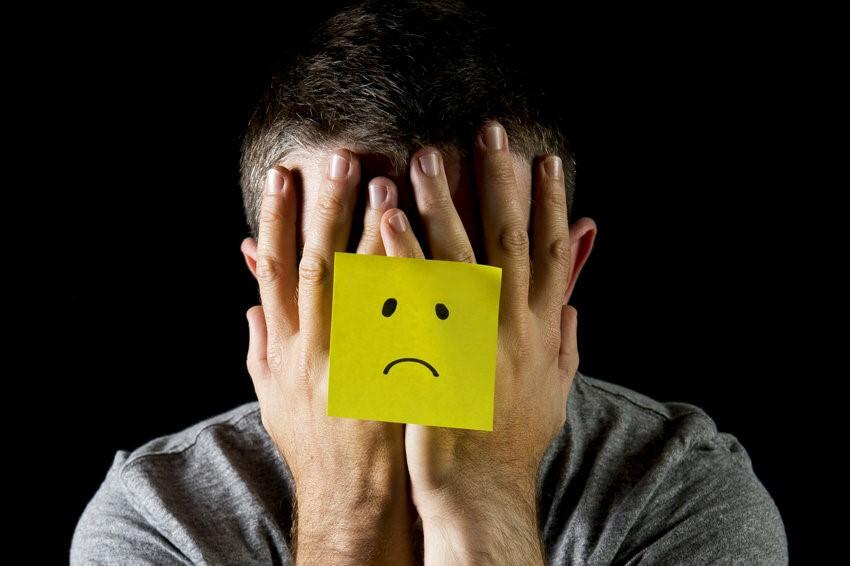 Знаки зодиака, которые склонны испытывать депрессию
