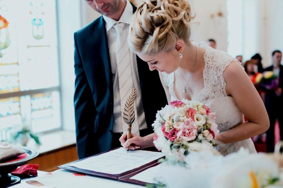 Можно ли венчаться в церкви, не зарегистрировав брак в ЗАГСе