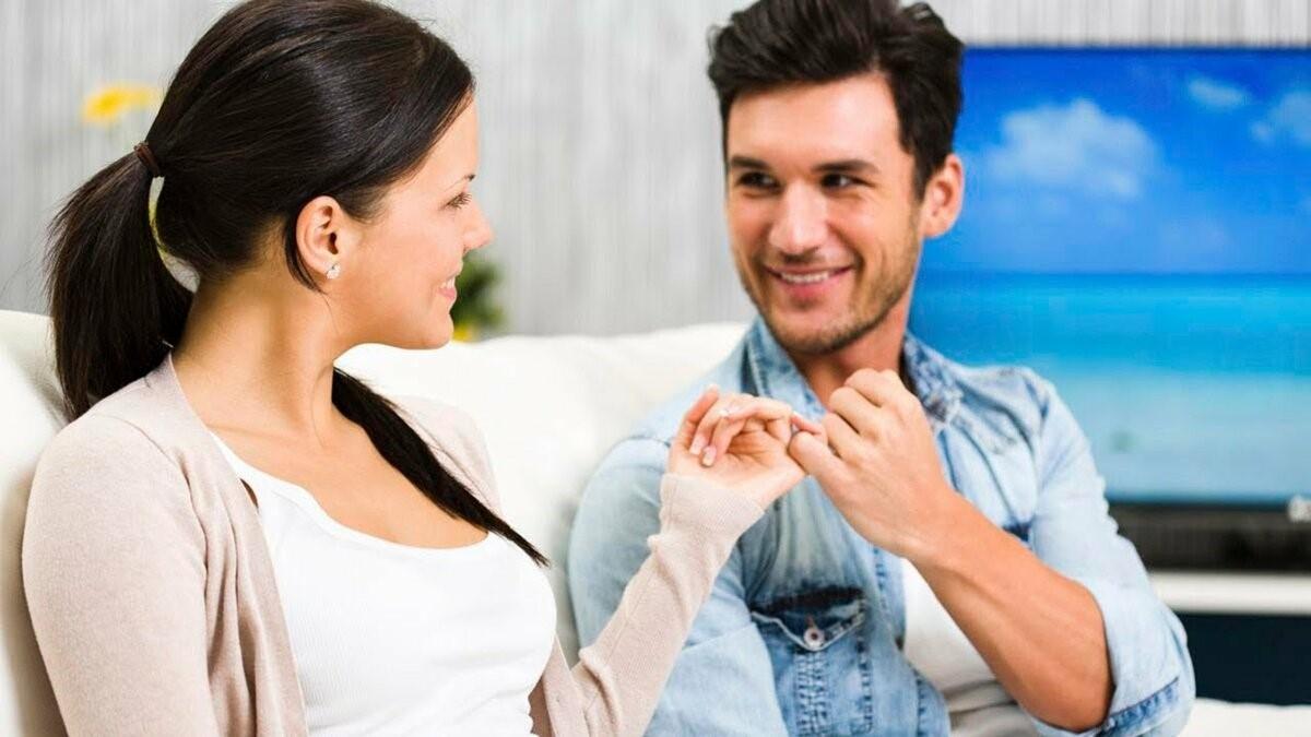 Как избежать скандала от мужа, если пришла домой поздно ночью