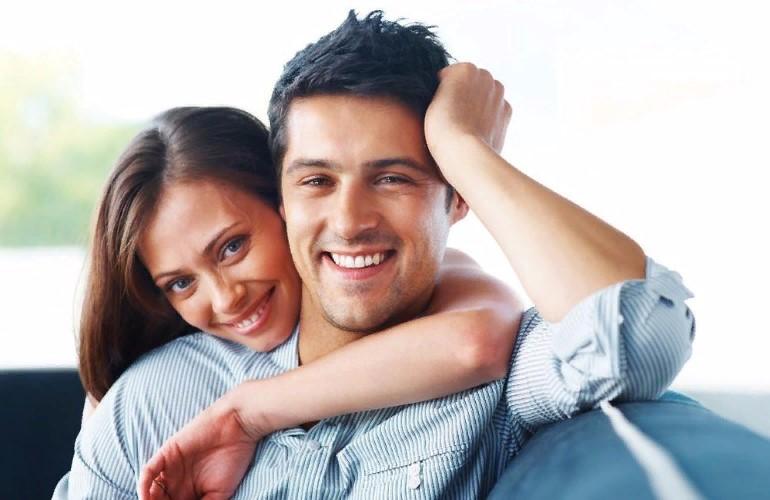 Каких женщин выбирают мужчины для создания семьи