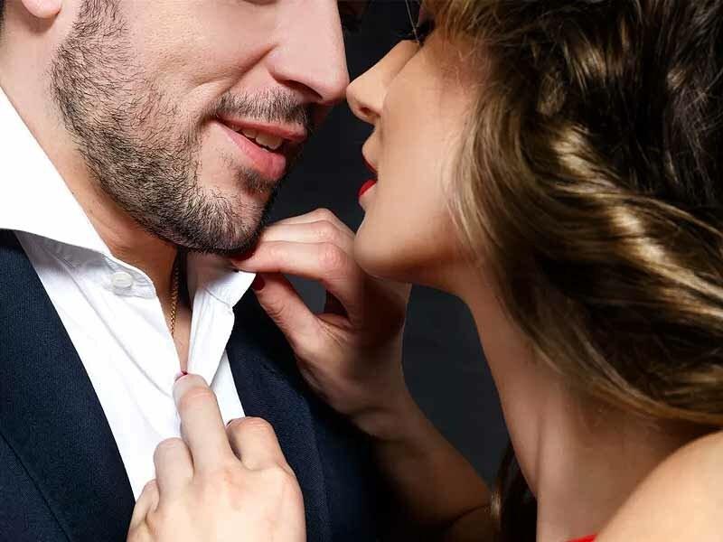 Способы, которые помогут выявить женатого мужчину, даже если у него на пальце нет кольца